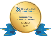 Excellence_in_Technology-Gold-Award-2020-Brandon_Hall_Group
