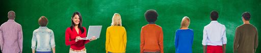 students-green-blackboard-512x105.png