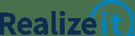 Realizeit-logo-2019-2