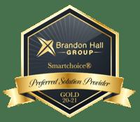 Preferred-Provider-Logo_Realizeit_Gold-transparent-cropped