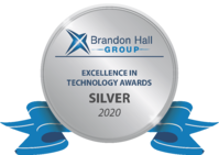 Excellence_in_Technology-Silver-Award-2020-Brandon_Hall_Group