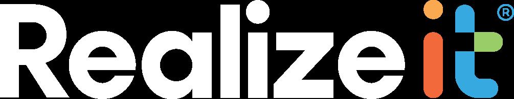 realizeit_logo